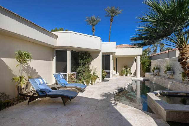 75582 Vista Del Rey, Indian Wells, CA 92210 (MLS #219039122) :: Brad Schmett Real Estate Group