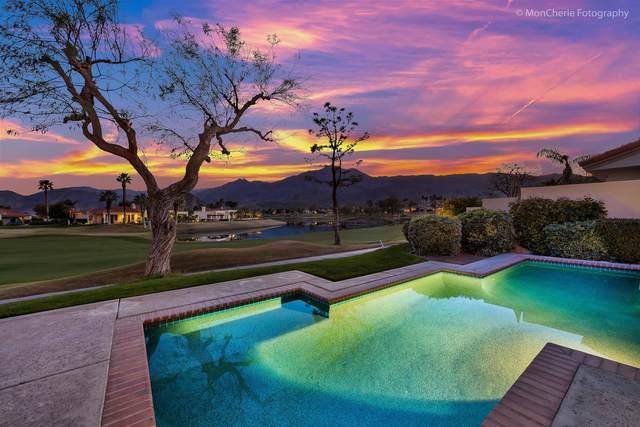 80175 Merion, La Quinta, CA 92253 (MLS #219039128) :: Mark Wise | Bennion Deville Homes