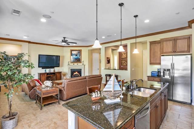 81296 Corte Compras, Indio, CA 92203 (MLS #219039205) :: Mark Wise | Bennion Deville Homes
