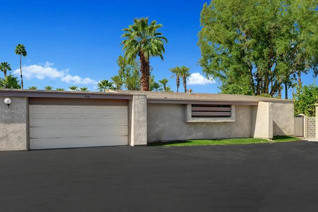 74118 Catalina Way, Palm Desert, CA 92260 (MLS #219039212) :: Mark Wise | Bennion Deville Homes