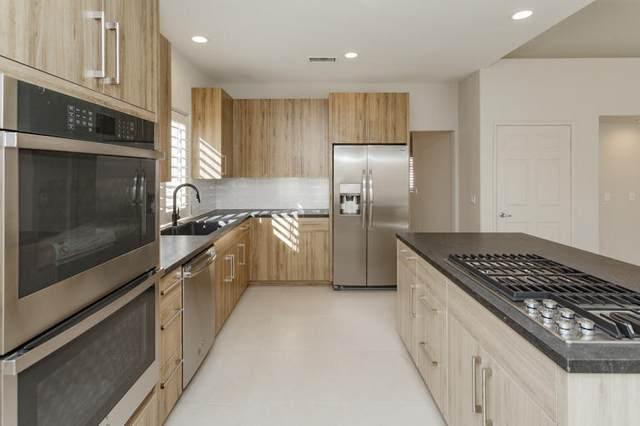 44426 Indian Canyon Lane, Palm Desert, CA 92260 (MLS #219039213) :: Mark Wise | Bennion Deville Homes