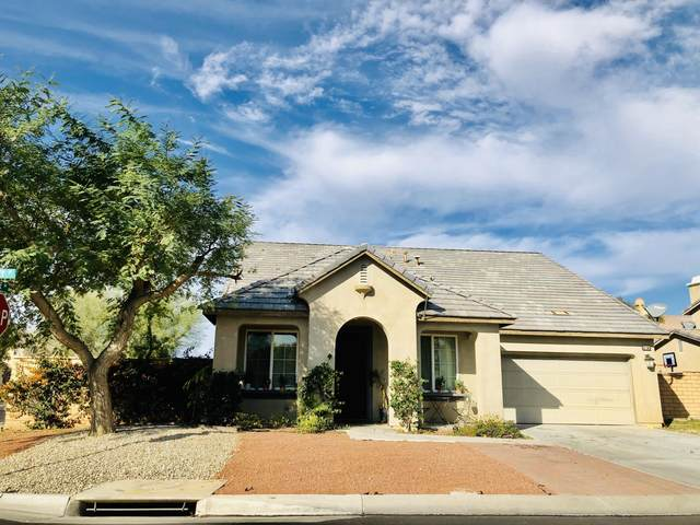 37581 Mersey Street, Indio, CA 92203 (MLS #219039232) :: Mark Wise | Bennion Deville Homes