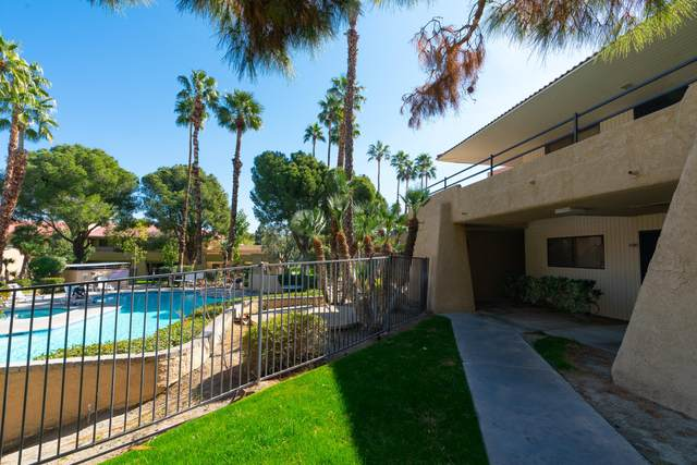 2812 N Auburn Court, Palm Springs, CA 92262 (MLS #219039244) :: Mark Wise | Bennion Deville Homes