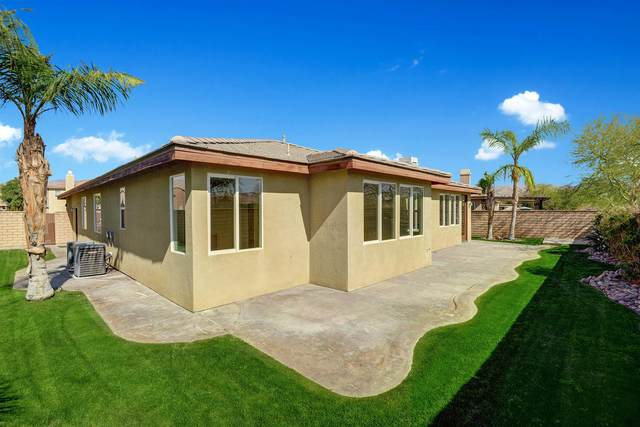 80181 Maramar Drive, Indio, CA 92203 (MLS #219039256) :: Brad Schmett Real Estate Group