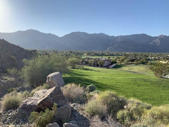 Lot 5 Del Gato, La Quinta, CA 92253 (MLS #219039308) :: Brad Schmett Real Estate Group
