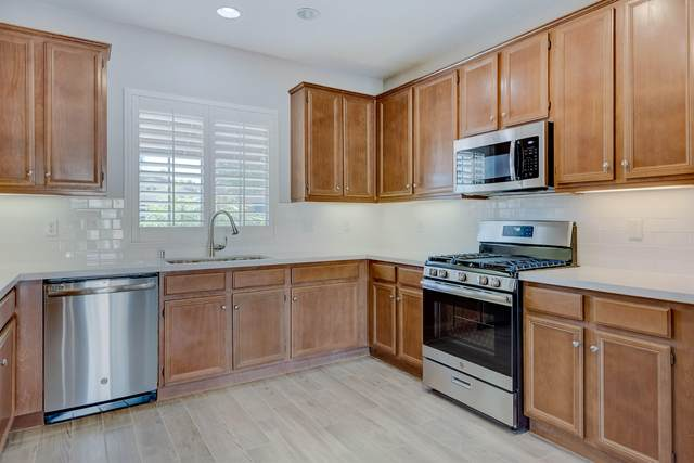 74544 King Fisher Circle, Palm Desert, CA 92260 (MLS #219039309) :: Brad Schmett Real Estate Group