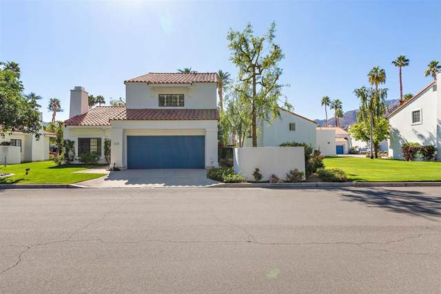 77329 Avenida Fernando, La Quinta, CA 92253 (MLS #219039319) :: Brad Schmett Real Estate Group