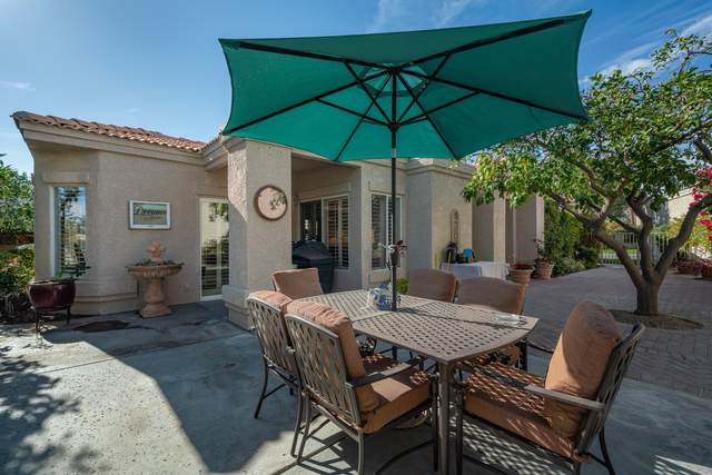 48207 Vista De Nopal, La Quinta, CA 92253 (#219039328) :: The Pratt Group