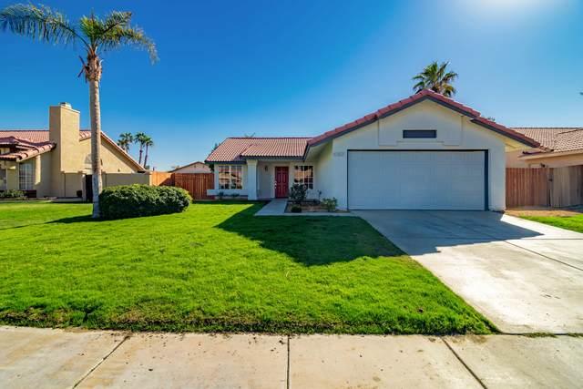 80821 Brown Street, Indio, CA 92201 (MLS #219039343) :: Deirdre Coit and Associates