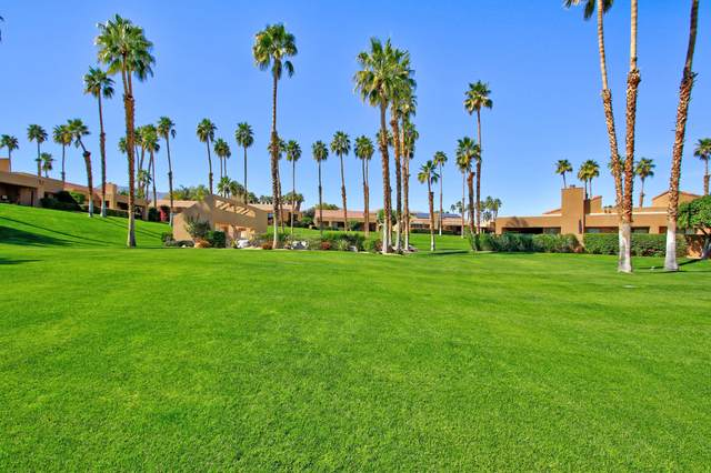 73435 Irontree Drive, Palm Desert, CA 92260 (MLS #219039347) :: Brad Schmett Real Estate Group