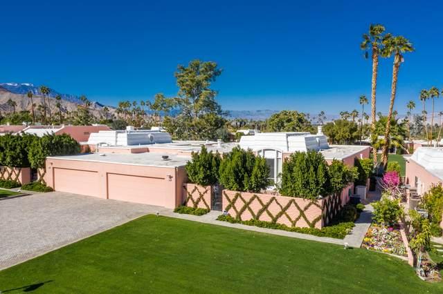 47102 El Menara Circle, Palm Desert, CA 92260 (#219039384) :: The Pratt Group