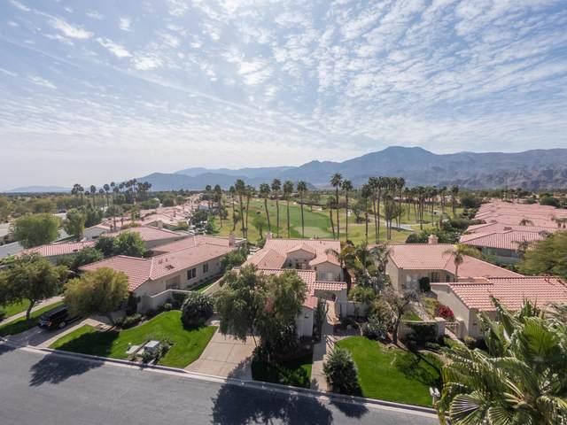 54395 Winged Foot, La Quinta, CA 92253 (MLS #219039395) :: Brad Schmett Real Estate Group