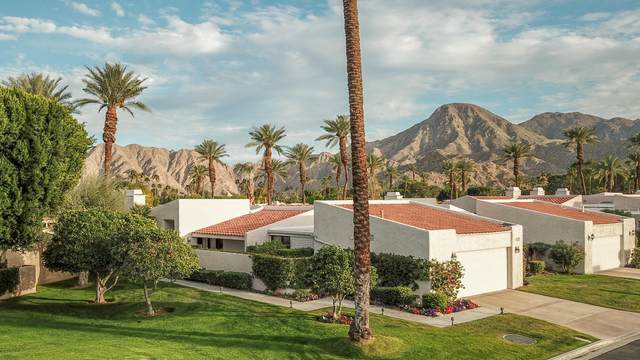 45860 Algonquin Circle, Indian Wells, CA 92210 (MLS #219039415) :: Deirdre Coit and Associates