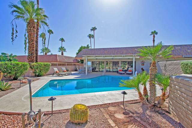 38871 Kilimanjaro Drive, Palm Desert, CA 92211 (MLS #219039441) :: Brad Schmett Real Estate Group