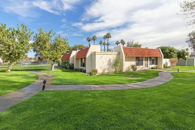 35987 Novio Court, Rancho Mirage, CA 92270 (MLS #219039465) :: Brad Schmett Real Estate Group