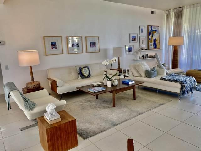 371 Desert Lakes Drive, Palm Springs, CA 92264 (MLS #219039470) :: Brad Schmett Real Estate Group