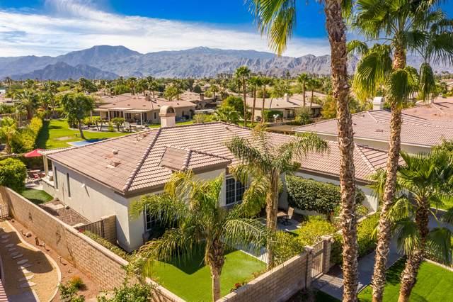 79891 Amora Drive, La Quinta, CA 92253 (MLS #219039476) :: The Sandi Phillips Team
