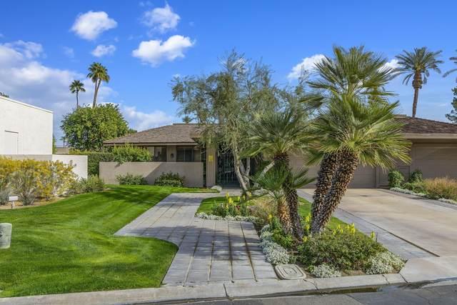 3 Seton Court, Rancho Mirage, CA 92270 (MLS #219039496) :: Brad Schmett Real Estate Group