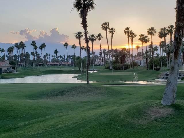 38241 Crocus Lane, Palm Desert, CA 92211 (MLS #219039497) :: Brad Schmett Real Estate Group