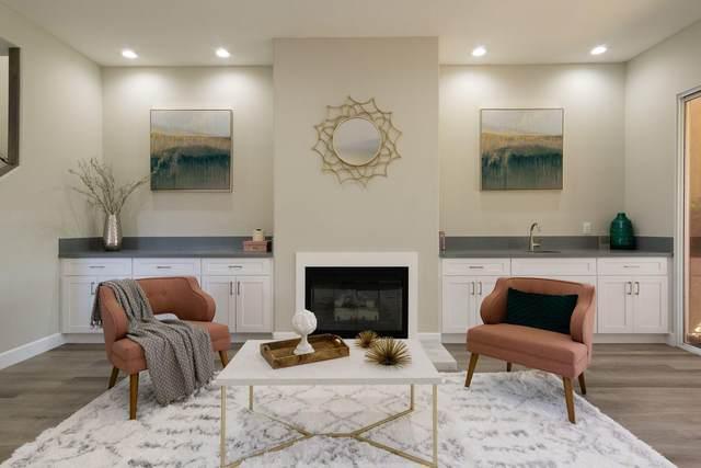50 Oak Tree Drive, Rancho Mirage, CA 92270 (MLS #219039500) :: Brad Schmett Real Estate Group
