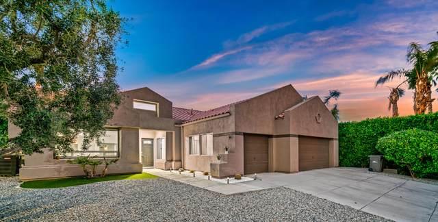 77528 Westbrook Court, Palm Desert, CA 92211 (MLS #219039509) :: Brad Schmett Real Estate Group