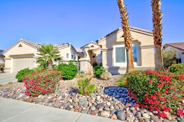 78750 Alliance Way, Palm Desert, CA 92211 (MLS #219039512) :: Brad Schmett Real Estate Group