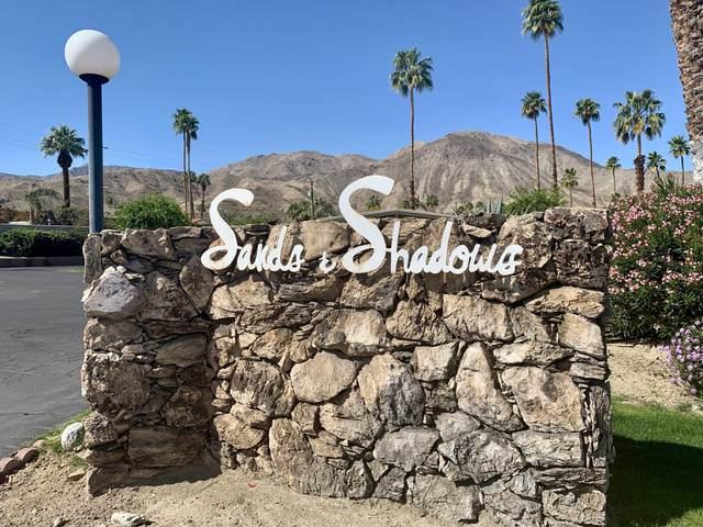 46171 Highway 74, Palm Desert, CA 92260 (MLS #219039523) :: Brad Schmett Real Estate Group