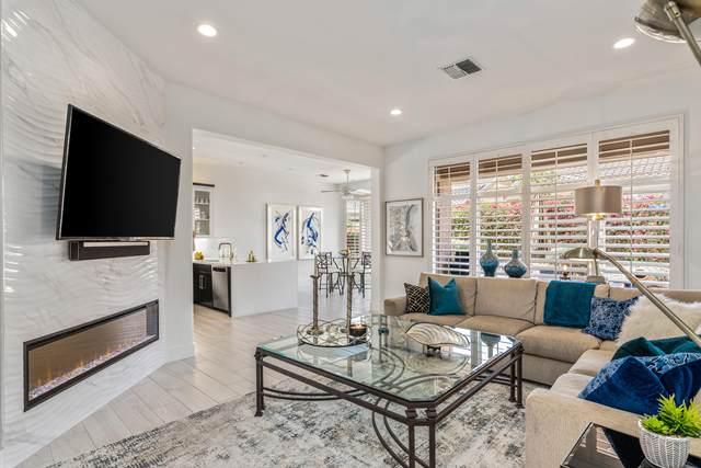 37443 Skycrest Road, Palm Desert, CA 92211 (MLS #219039524) :: Brad Schmett Real Estate Group