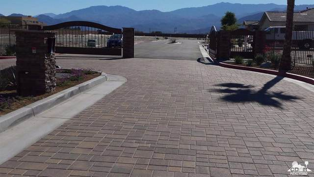 3 Siena Vista Court, Rancho Mirage, CA 92270 (MLS #219039542) :: Brad Schmett Real Estate Group