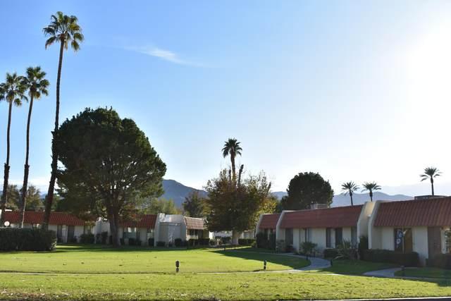 69533 Encanto Court, Rancho Mirage, CA 92270 (MLS #219039548) :: Brad Schmett Real Estate Group