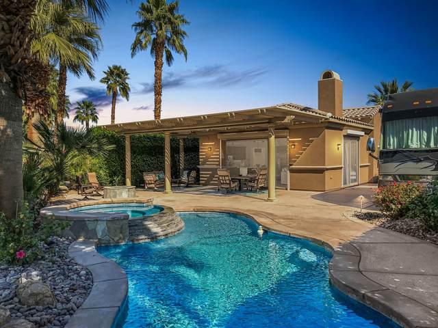 48170 Hjorth Street, Indio, CA 92201 (MLS #219039554) :: Brad Schmett Real Estate Group