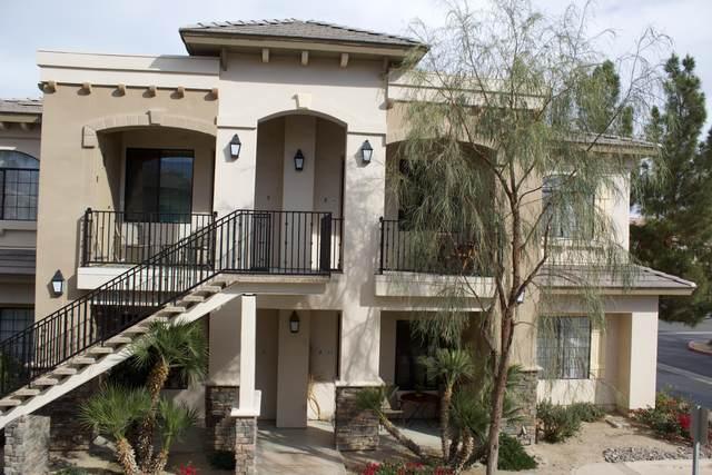 50590 Santa Rosa Plaza, La Quinta, CA 92253 (MLS #219039560) :: The Sandi Phillips Team