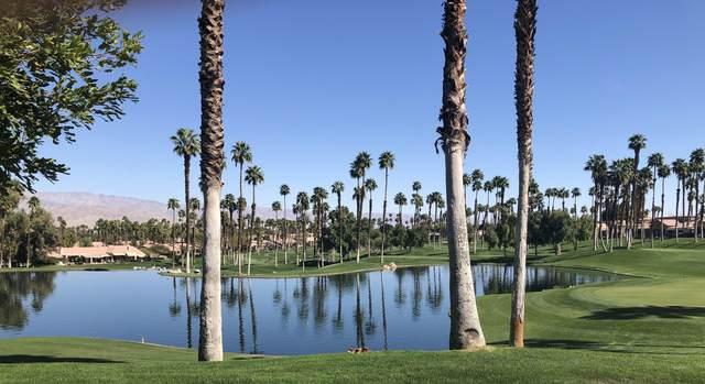 39802 Narcissus Way Way, Palm Desert, CA 92211 (#219039582) :: The Pratt Group