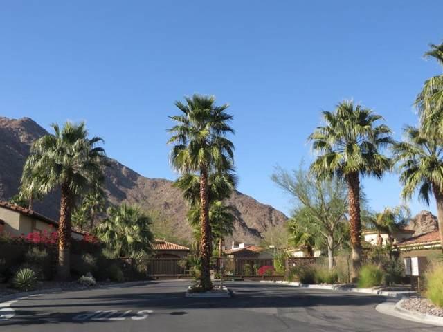 18 Casa Del Sol, La Quinta, CA 92253 (#219039587) :: The Pratt Group