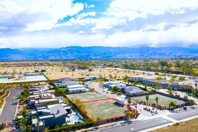 1 Siena Vista Court, Rancho Mirage, CA 92270 (MLS #219039591) :: Deirdre Coit and Associates