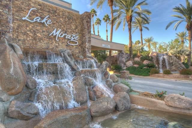 191 Desert Lakes Drive, Rancho Mirage, CA 92270 (MLS #219039595) :: Deirdre Coit and Associates