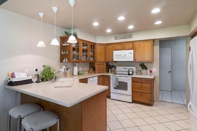 43246 Lacovia Drive, Bermuda Dunes, CA 92203 (MLS #219039598) :: Brad Schmett Real Estate Group