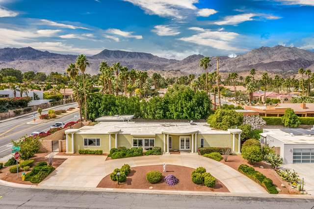 48485 Prairie Drive, Palm Desert, CA 92260 (#219039602) :: The Pratt Group