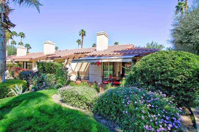615 Woodcrest Lane, Palm Desert, CA 92260 (#219039604) :: The Pratt Group