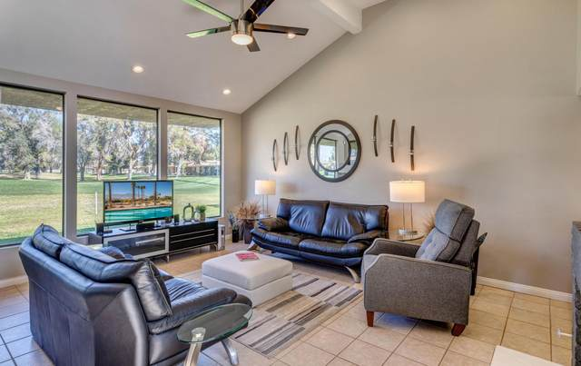 36046 Paseo Circulo, Cathedral City, CA 92234 (#219039606) :: The Pratt Group