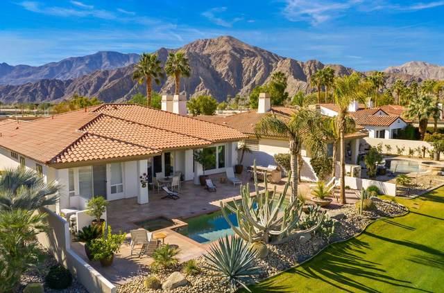 79950 Citrus, La Quinta, CA 92253 (#219039618) :: The Pratt Group
