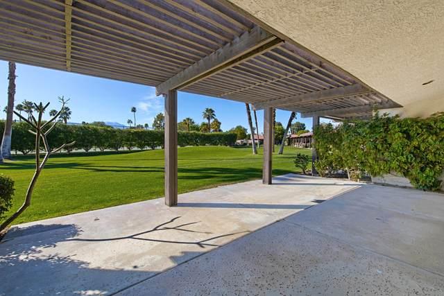 78985 Montego Bay Circle Circle, Bermuda Dunes, CA 92203 (MLS #219039628) :: HomeSmart Professionals