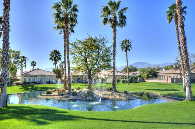 82643 Sky View Lane, Indio, CA 92201 (MLS #219039631) :: Deirdre Coit and Associates