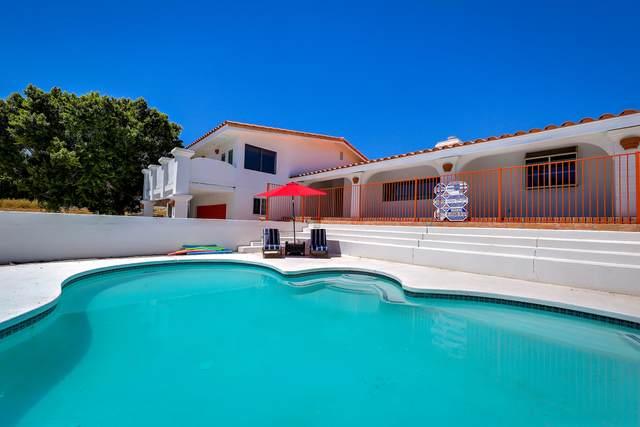 41321 Pedro Buff Drive, Bermuda Dunes, CA 92203 (MLS #219039635) :: HomeSmart Professionals