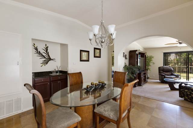 500 S Farrell Drive, Palm Springs, CA 92264 (MLS #219039657) :: Deirdre Coit and Associates