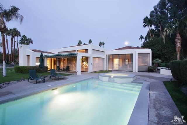 78137 San Timoteo Street, La Quinta, CA 92253 (MLS #219039660) :: Deirdre Coit and Associates