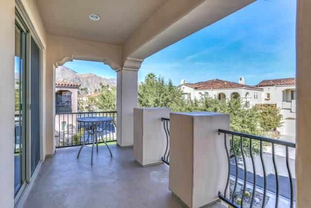 1369 Yermo Drive, Palm Springs, CA 92262 (MLS #219039671) :: Deirdre Coit and Associates