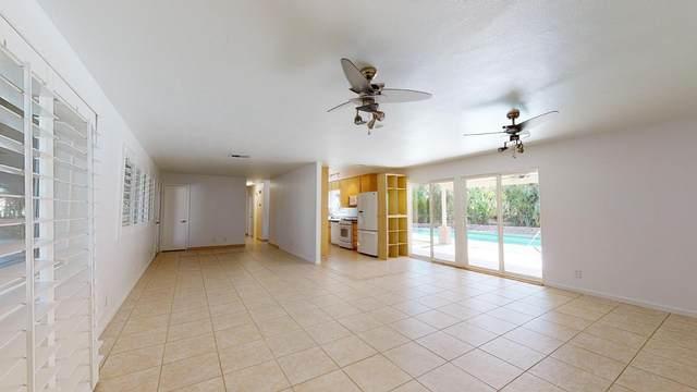 70051 Cobb Road, Rancho Mirage, CA 92270 (MLS #219039682) :: Deirdre Coit and Associates