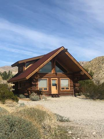 12090 Whitewater Canyon Road Road, Whitewater, CA 92282 (MLS #219039744) :: The Sandi Phillips Team
