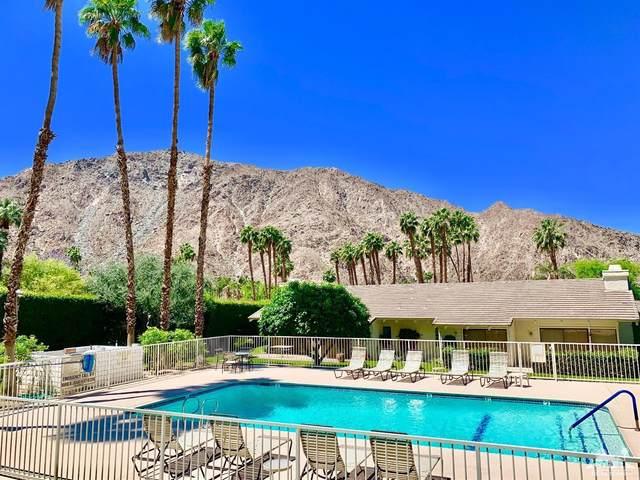 46637 Arapahoe Lane, Indian Wells, CA 92210 (MLS #219039759) :: Brad Schmett Real Estate Group